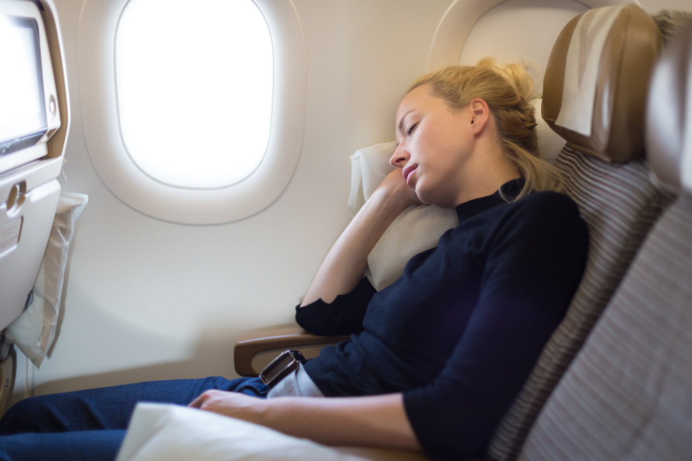 Chronic Fatigue Syndrome   Forest VA   Genesis Health