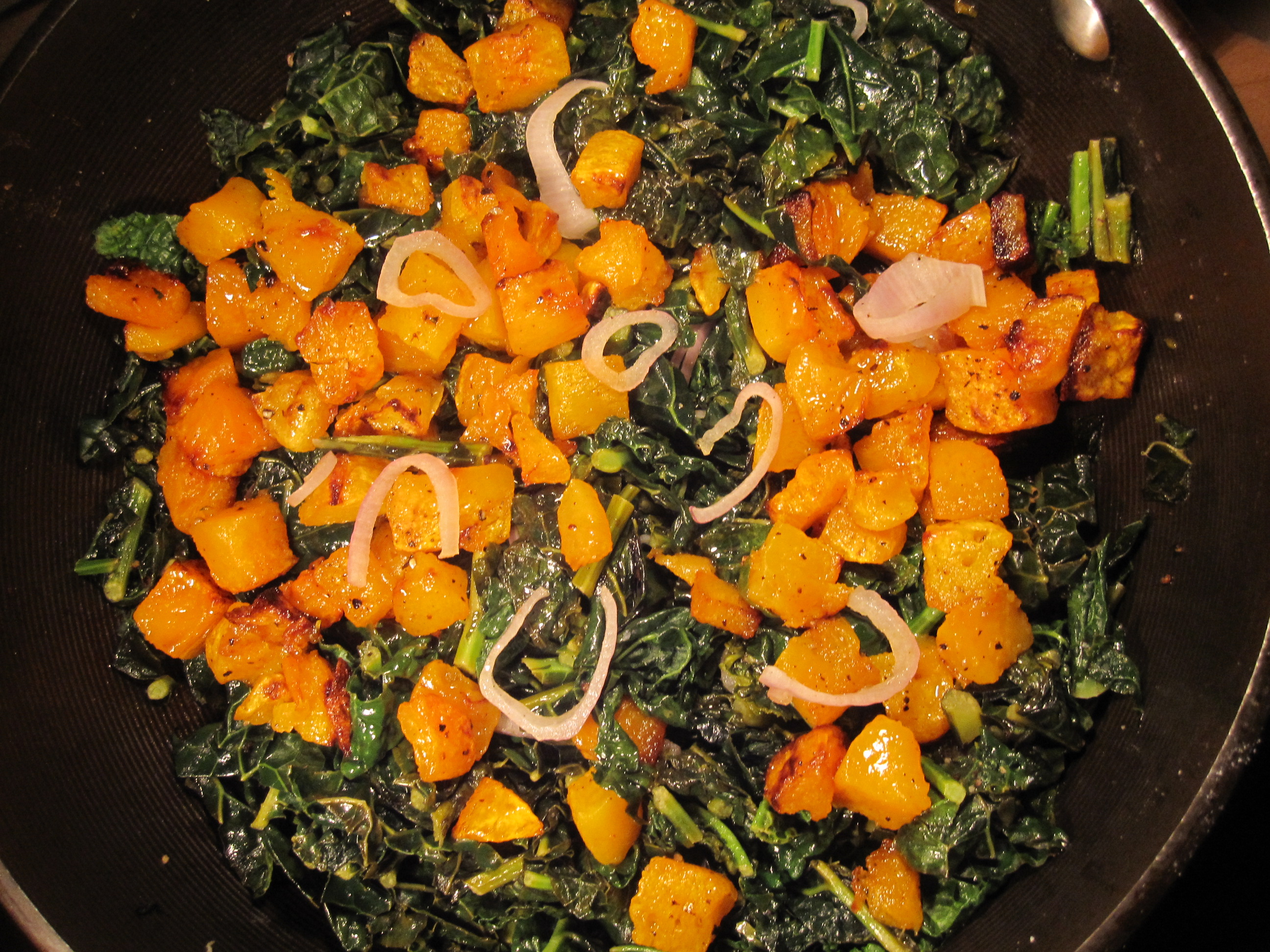 /storage/app/media/kale-and-butternut-squash.jpg